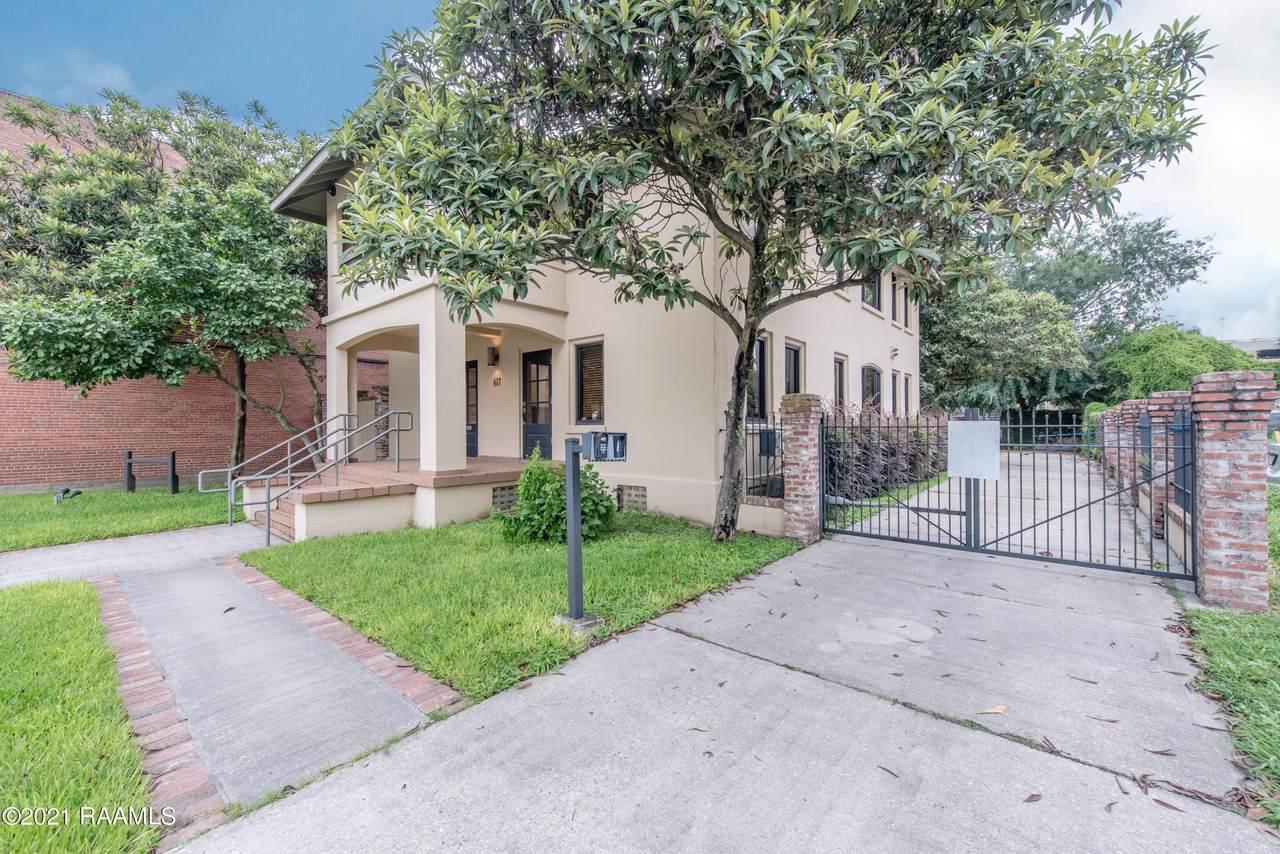 617 Buchanan Street - Photo 1