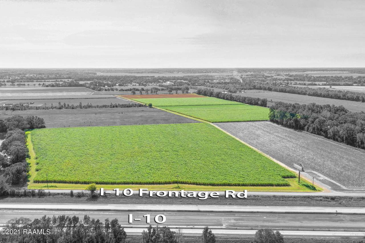 Tbd Frontage Road - Photo 1