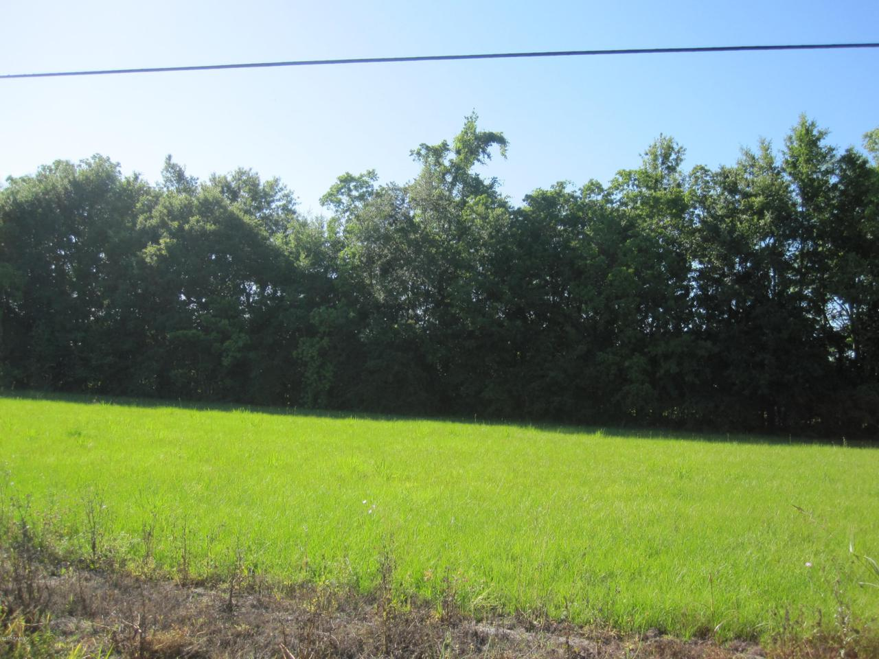 Tbd Madeline Heights Road - Photo 1
