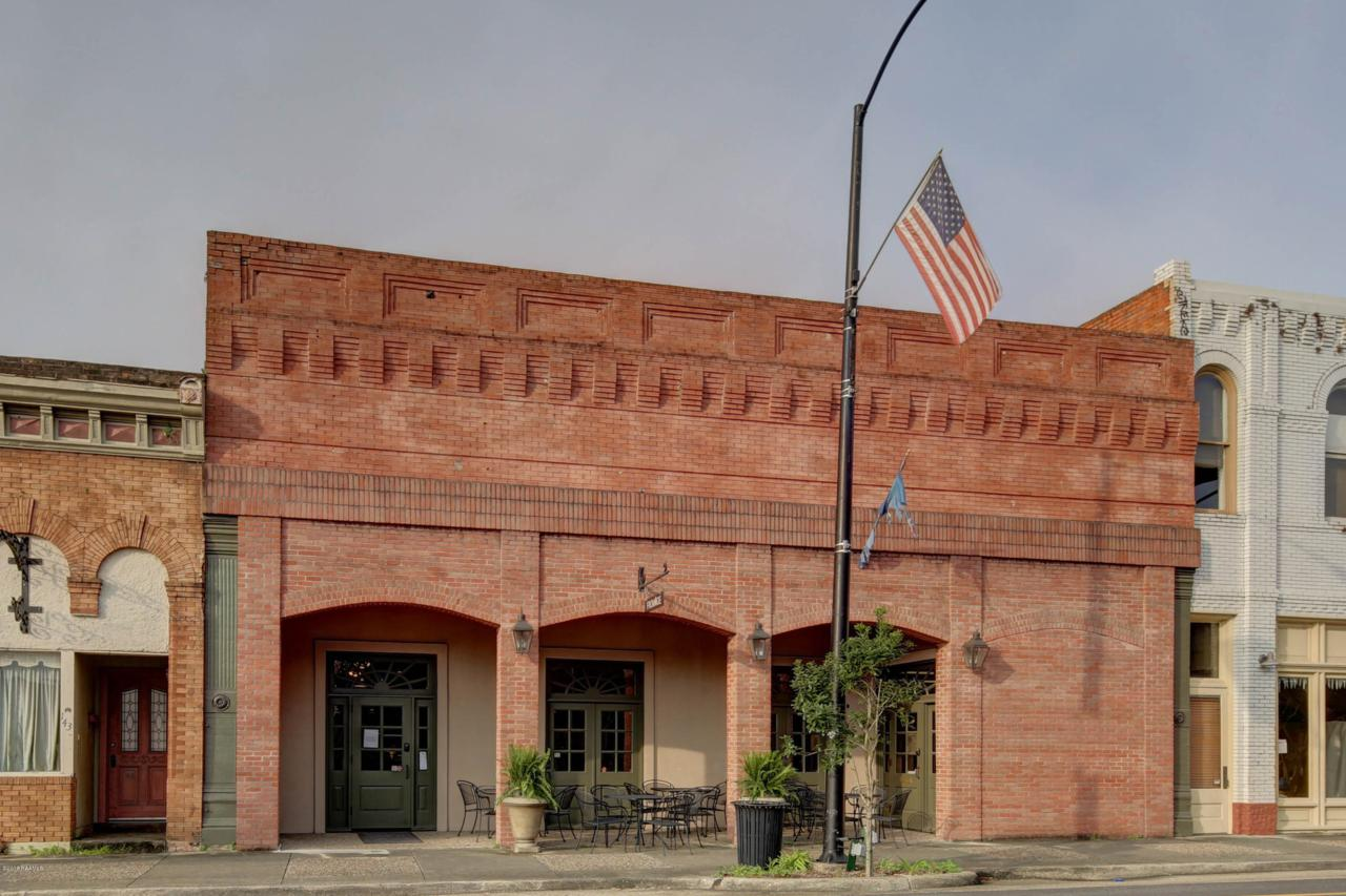 145-B Main Street - Photo 1