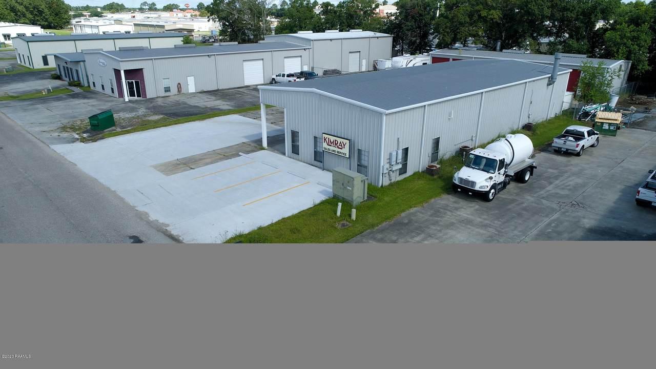 209 Hulco Drive - Photo 1