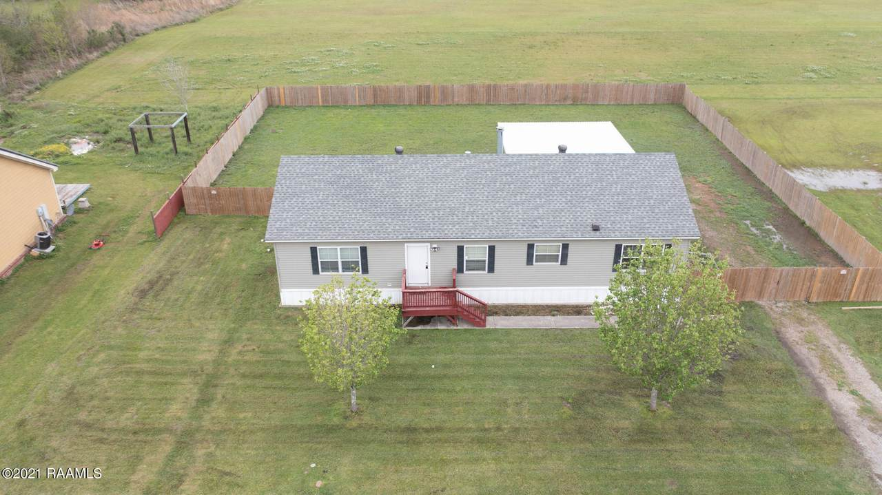 5969 Kennel Road - Photo 1