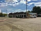 113 Adams Avenue - Photo 3