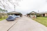 615 Ridge Road - Photo 16