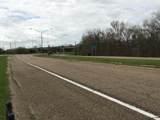 1000 I-49 And Hwy 103 - Photo 10