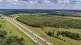 1000 I-49 And Hwy 103 - Photo 14