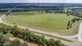 1000 I-49 And Hwy 103 - Photo 15