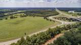 1000 I-49 And Hwy 103 - Photo 16