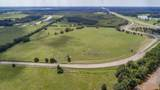 1000 I-49 And Hwy 103 - Photo 17