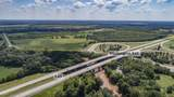 1000 I-49 And Hwy 103 - Photo 18
