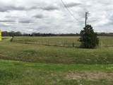 1000 I-49 And Hwy 103 - Photo 23