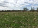 1000 I-49 And Hwy 103 - Photo 24