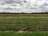1000 I-49 And Hwy 103 - Photo 5