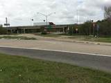 1000 I-49 And Hwy 103 - Photo 7