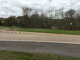 1000 I-49 And Hwy 103 - Photo 9