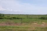 Lot 7 Par Rd 120 - Photo 1