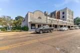 114 Concord Street - Photo 1