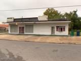 102 Bullard Street - Photo 1