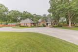 1025 Bayou Bend Cr. - Photo 1
