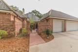 1025 Bayou Bend Cr. - Photo 12