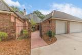 1025 Bayou Bend Cr. - Photo 13