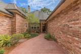 1025 Bayou Bend Cr. - Photo 14