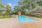 1025 Bayou Bend Cr. - Photo 16