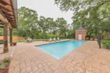 1025 Bayou Bend Cr. - Photo 17