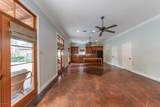 1025 Bayou Bend Cr. - Photo 19