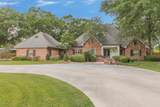 1025 Bayou Bend Cr. - Photo 2