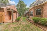 1025 Bayou Bend Cr. - Photo 21