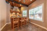 1025 Bayou Bend Cr. - Photo 24