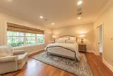 1025 Bayou Bend Cr. - Photo 25