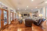 1025 Bayou Bend Cr. - Photo 28