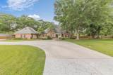 1025 Bayou Bend Cr. - Photo 3