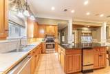 1025 Bayou Bend Cr. - Photo 34