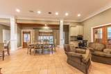 1025 Bayou Bend Cr. - Photo 35