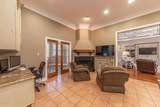 1025 Bayou Bend Cr. - Photo 36