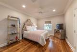 1025 Bayou Bend Cr. - Photo 38