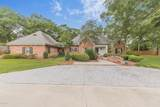 1025 Bayou Bend Cr. - Photo 4