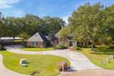 1025 Bayou Bend Cr. - Photo 40