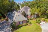 1025 Bayou Bend Cr. - Photo 42