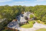 1025 Bayou Bend Cr. - Photo 43