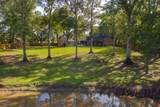 1025 Bayou Bend Cr. - Photo 46
