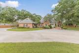1025 Bayou Bend Cr. - Photo 5