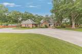 1025 Bayou Bend Cr. - Photo 6
