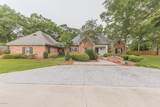 1025 Bayou Bend Cr. - Photo 7