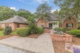 1025 Bayou Bend Cr. - Photo 8