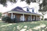 599 Acadiana Road - Photo 1