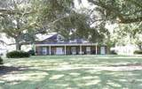 599 Acadiana Road - Photo 42